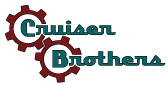 CruiserBrothers